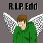 Eddsworld Tribute by elaaf
