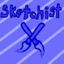 Sketchist Logo