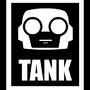 TANK by GodOfVideoGames
