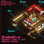 SR Maps - Shadow Dive
