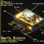 SR Maps - Barfs Bistro