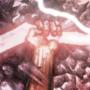 Prophet of Lightning (in color)