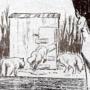 Gravehill - Chapter 15 - Short Story Pt 3.1