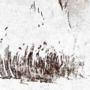 Gravehill - Chapter 15 - Short Story Pt 3.2