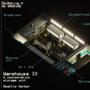 SR Maps - Warehouse Day
