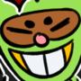 BLACC HOPPER - Character Creator 1