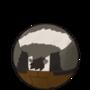 Barcugon