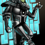 Starforce by ChrisDaemon