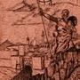 Crusade by Lowgan