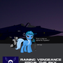 Join the NLR Air Force by wildfire4461