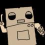 Robot Lad by DrewoPhobic