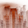 City of Fire by TGMegatron