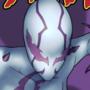 Thorn-Spider: Feeding Frenzy [Commission]
