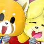 Karaoke Friends