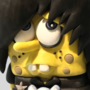 Emo Bob Slaughterpants