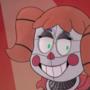 Trust the Robot clown || Circus Baby