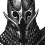 D&D Animated Armor