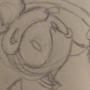 Sonic The Breakdancer