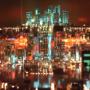 Level Voxel City