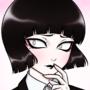 Mizore Ito (Misery-chan) - Shy