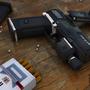 Pallate Gun by 3D-xelu