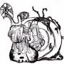 Degradation of Slug by MeatwadSprite