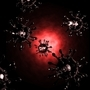 Virus by Little-Bacchus