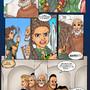 GemaNegra page 3 by LordMannu