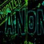 Don_Anonimo