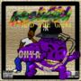 Koolaid & The Gang by Tugoro