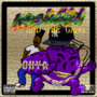 Koolaid & The Gang