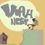 Woah Nelly by aquaticmole