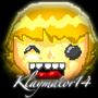 KlaymatorPIXEL by BlackBomberInd