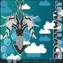 JJWALLACE BANNER by jjwallace