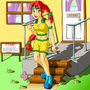 Kyami: Ninja for Hire by Clovis15