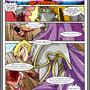 Decent into letalis 3 by Zeurel
