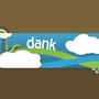 dank Desktop BG by dank