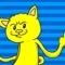 Old kitty krew pic
