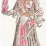 Warlock by The-wickid-jester
