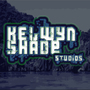 Kelwynshade Studios by kelwynshade
