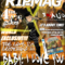 Cover of tRIP Mag