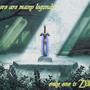 Revived Zelda BG by ScienceOfThePS3