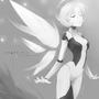 angel a.i. by 21sacraments