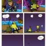 The Real Phantom Hourglass by Comic-Ray
