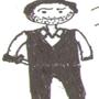 mr Scratch by realfixer