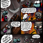 Claus comic 006 by ApocalypseCartoons