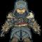 Mentor Assassin