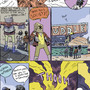 Lonely Apocalypse Page 3 by UNDERNATION