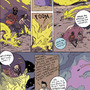 Lonely Apocalypse Page 4 by UNDERNATION