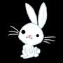 Bunny by Crossburn